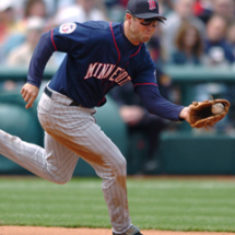 Cuddyer_Web